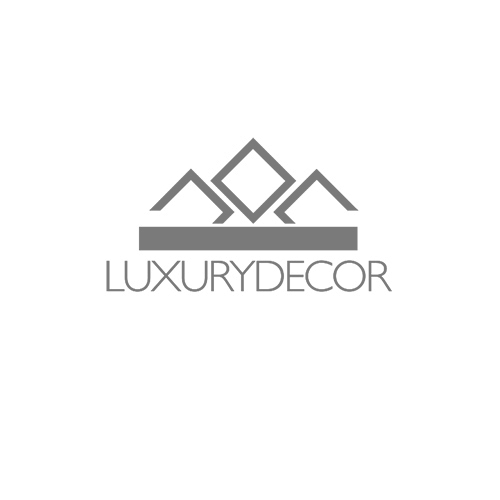 Luxury Decor