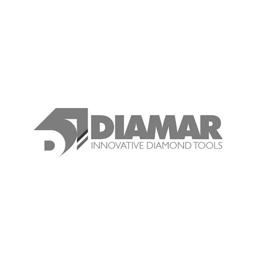 Diamar Utensili Diamantati - Innovative Diamond Tools