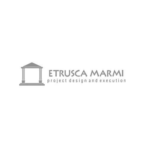 Etrusca Marmi - Project Design and Execution