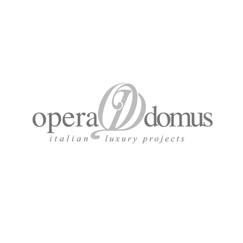 Opera Domus - Italian Luxury Projects