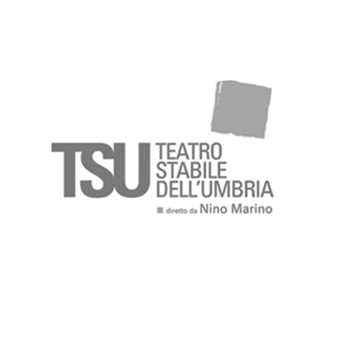 tsu-TEATRO-STABILE-DELL'UMBRIA